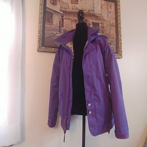 608a51bd2 Burton Jackets   Coats